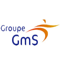 groupe Gms