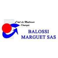 balossi marguet