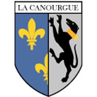 mairie de la canourgue