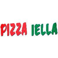 pizza iella