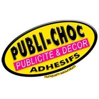 publichoc